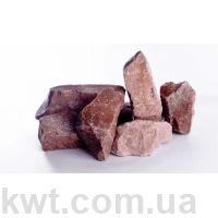 Каміння для сауни