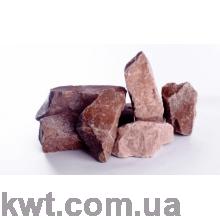 Малиновий кварцит (Україна)