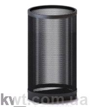 Корзина для каміння на димар СКД - 40 С