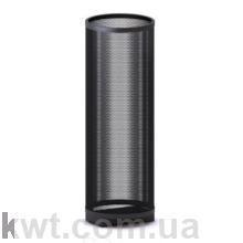 Корзина для каміння на димар СКД - 80 С