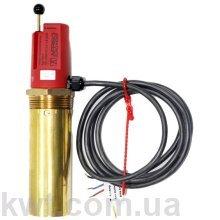 Afriso WMS-WP6-R2 датчик контроля уровня воды в котле (42319)