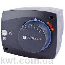 Электропривод AFRISO ARM 302 15 сек. 6Нм 3 точки