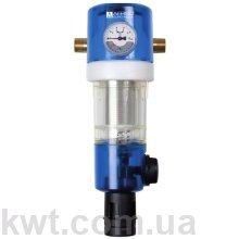 """Afriso WAF 03 R 1 1/4"""", Водный фильтр"""