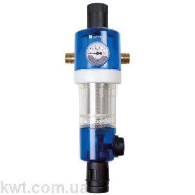 Afriso WAF 04 R 3/4, Водный фильтр