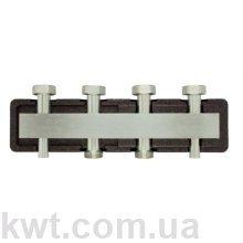 Распределительный коллектор Afriso KSV 125-2