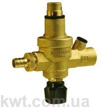 Afriso FA подпиточный клапан (42405)