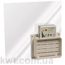 Акриловое стекло для системы подвода воздуха в помещение AIR-CONTROL Afriso (69961)