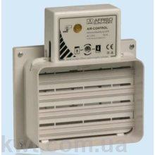Системы подвода воздуха в помещение AIR-CONTROL Afriso (69964)