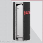 Буферная емкость Альтеп TA0 3000 (без теплообменника с изоляцией)