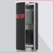 Буферная емкость Альтеп TA1B 3000 (с теплообменником без изоляции)