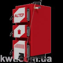 Котел Альтеп (Altep) Classic 12 кВт
