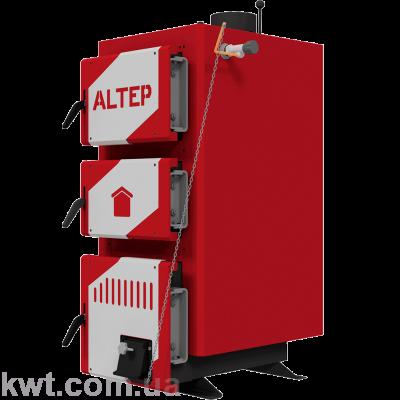 Котел Альтеп (Altep) Classic 30 кВт