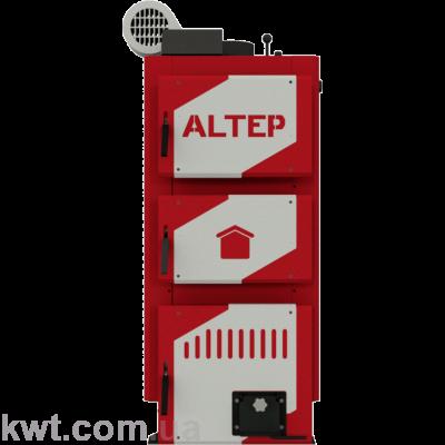 Котел Альтеп (Altep) Classic Plus 12 кВт