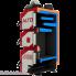 Котел Альтеп (Altep) Classic 24 кВт