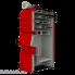 Котел Альтеп Duo Plus (KT 2E) 31 кВт