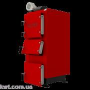 Котел Альтеп Duo Plus (KT 2E) 120 кВт