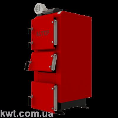 Котел Альтеп Duo Plus (KT 2E) 17 кВт