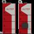 Котел Альтеп Duo Uni Plus (KT 2EN) 50 кВт