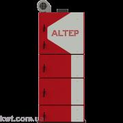 Котел Альтеп Duo Uni Plus (KT 2EN) 150 кВт