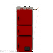 Котел Альтеп Duo Uni (KT 2ENM) 15 кВт