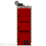 Котел Альтеп Duo Uni Plus (KT 2EN) 21 кВт