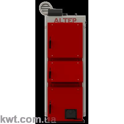 Котел Альтеп Duo Uni Plus (KT 2EN) 15 кВт