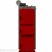 Котел Альтеп Duo Uni Plus (KT 2EN) 27 кВт