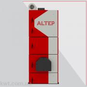 Котел Альтеп (Altep) KT 2EU 120 кВт