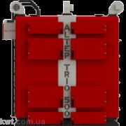 Котел Альтеп Trio (KT 3E) 500 кВт