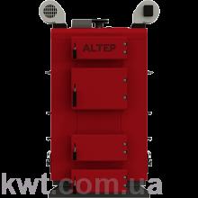 Котел Альтеп Trio (KT 3E) 125 кВт