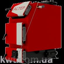 Котел Альтеп Trio Uni (KT 3ENM) 14 кВт