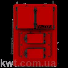 Котел Альтеп (Altep) MEGA 600 кВт