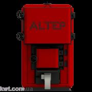 Котел Альтеп (Altep) MAX 250 кВт