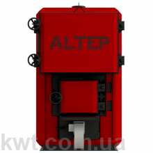 Котел Альтеп (Altep) MAX 95 кВт