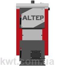Котел Альтеп (Altep) Мини 12, 16 кВт