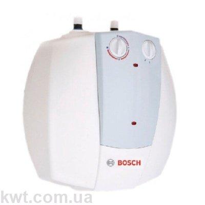 Бойлер BOSCH TR 2000T 15 T Tronic 2000T mini