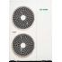 Тепловой насос CHOFU (Чофу) 16 кВт / Моноблок / Контроллер и циркуляционный насос в комплекте