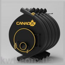 Булерьян Канада Классик тип 02, 18 кВт