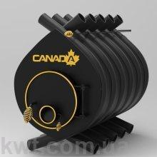 Булерьян Канада Классик тип 03, 27 кВт