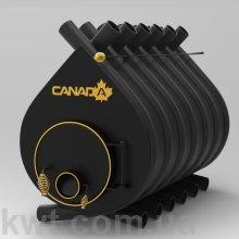 Булерьян Канада Классик тип 04, 35 кВт