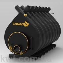 Булерьян Канада Классик тип 05, 41 кВт
