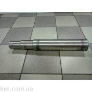 Телескопическая труба для котлов Кендл (Candle)