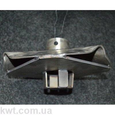 Распределитель воздуха для котлов Кендл усиленный 5 мм ОРИГИНАЛ