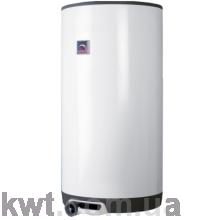 DRAZICE (Дражице) OKC 100/0,68 кв.м., 2,2 кВт бойлер комбинированный