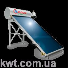 Термосифонная система Eldom Thermo Siphon System 150 л