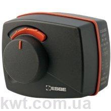 Электропривод ESBE ARA635 15 сек. 3Нм 2 точки
