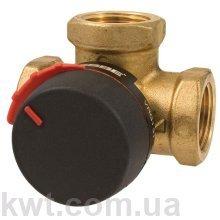 """3-ходовой переключающий клапан ESBE VRG231 Rp 1 1/2"""" DN40 kvs 30"""