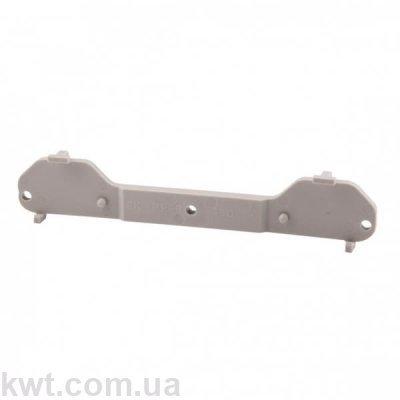 Планка PPR установочная для смесителя с внутренней резьбой Ekoplastik