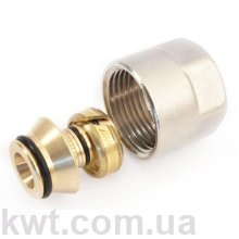 Евроконус General Fittings 5700.80 Standart