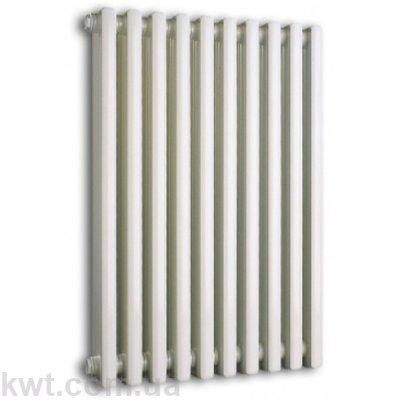 Global EKOS 500/95 алюминиевый радиатор